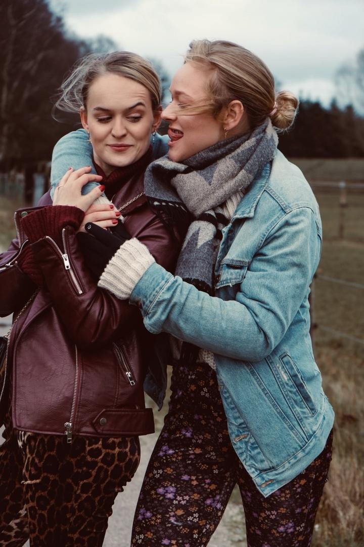 Hoe beëindig je een (toxic)vriendschap?